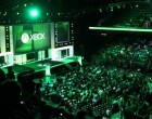 Watch the Microsoft E3 conference live