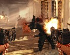 Wolfenstein: The New Order gets screenshots