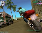 GTA Vice City mobile gets screenshots