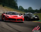 Assetto Corsa coming to Xbox One and PS4