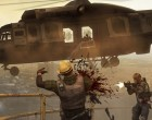 Army of Two: The Devil's Cartel trailer and screens