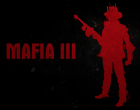 Take Two register Mafia III domains