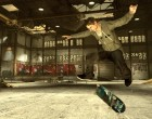 New Tony Hawk game in development