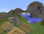 Minecraft on Oculus Rift cancelled due to Facebook deal