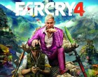 Far Cry 4 map focuses on density over size