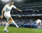 PES 2014 officially announced