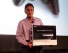 Sony executives giving up bonuses to help company