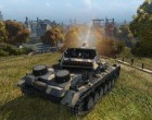 World of Tanks on Xbox 360 getting 'Map Madness' event