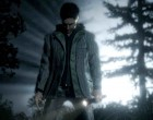 Remedy would love to do more with Alan Wake