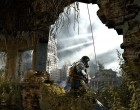 Metro: Last Light gets launch trailer