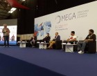 Developing Games for the MENA region