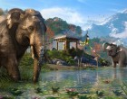 Far Cry 4 hoping to avoid PETA controversy, says dev