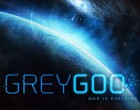 Grey Goo set for release in 23 January