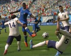 2014 FIFA World Cup skips next-gen due to limited dev resources