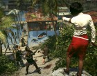 Dead Island: Riptide gets new images