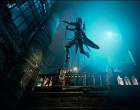 Next-gen improves Thief in many ways, say devs