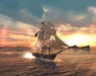 Assassin's Creed Pirates heading to mobile devices