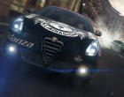 Grid 2 DLC adds Demolition Derby mode