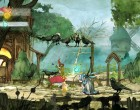 Child of Light launches alongside new trailer