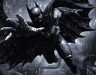 Batman: Arkham Origins gets teaser trailer