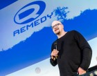 Remedy boss leaves after 15 years