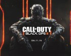 Call of Duty: Black Ops 3 will come to PS3 and X360