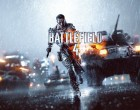 Battlefield 4 update released for PS3 and PS4