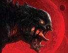 More Evolve details emerge