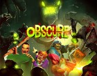 Obscure given reboot for PC and consoles
