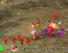 Pikmin 3 given early 2013 launch window