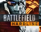 Battlefield Hardline release date is October