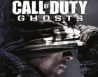 Call of Duty: Ghosts multiplayer has female soldiers
