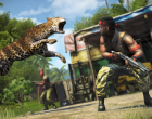 Far Cry: The Wild Expedition out February