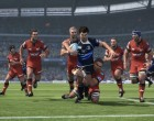 Rugby 15 set for release later this year