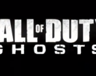 Call of Duty: Ghosts coming to Xbox One first, details