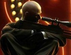 Hitman: Sniper heading to mobiles and tablets