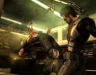 Deus Ex: Human Revolution Director's Cut trailer