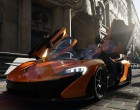 Preview - Forza Motorsport 5