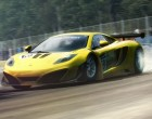 GRID 2 gets release date and pre order bonuses