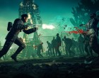 Zombie Army Trilogy gameplay video released