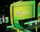 Microsoft can outdo Sony with Xbox reveal