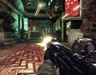 Blacklight: Retribution launches in Middle East