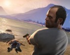 More GTA 5 screenshots surface