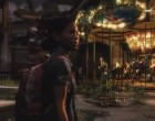 The Last of Us DLC is a prequel starring Ellie