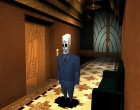 Grim Fandango remastered for PS4 and Vita