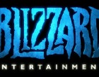 Blizzard cancels MMO Titan after seven years