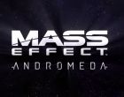 Mass Effect saga to continue in 2016