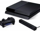 PS4 lifespan could be shorter than PS3