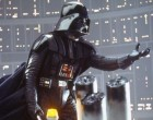 Why EA and Star Wars is the perfect match