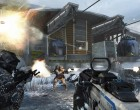 4 ways Sledgehammer can improve Call of Duty